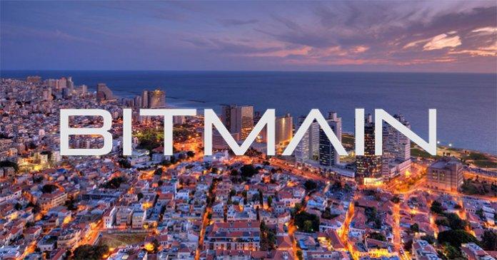 Bitmain_breidt_uit_naar_israel