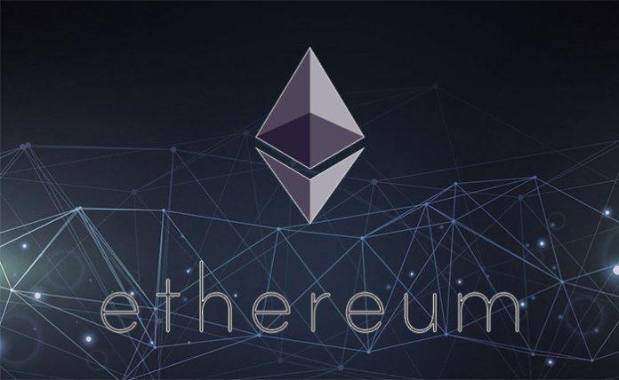CEO_circle_coinbase_verkiezen_ethereum_boven_bitcoin