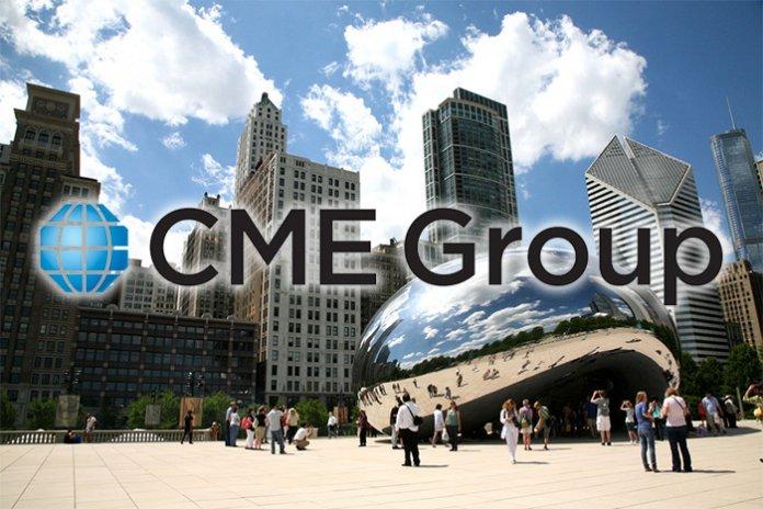 CME_group_zal_naast_voorlopig_geen_nieuwe_crypto_futures_aanbieden