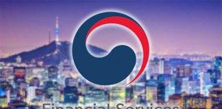 FSC_maant_koreaanse_regering_haast_te_maken_met_crypto_wet