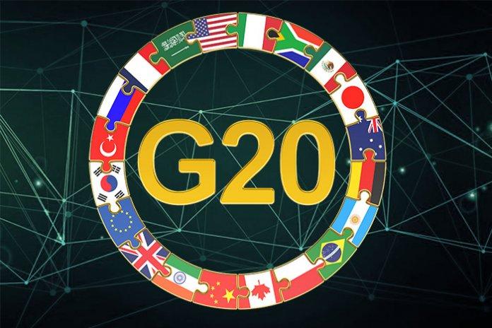 G20_verduidelijking_toepassing_AML_normen_voor_cryptocurrency_uitgesteld_tot_oktober