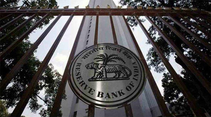 Indiase_Reserve_bank_india_RBI_dringt_nu_zelf_ook_aan_op_crypto_regulatie