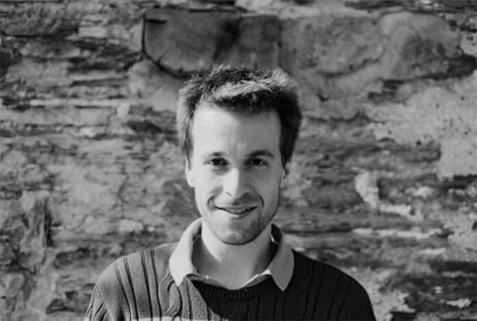 Justin_drake_ethereum_verwacht_schaalbaarheid_probleem_op_te_lossen_met_sharding_in_2020