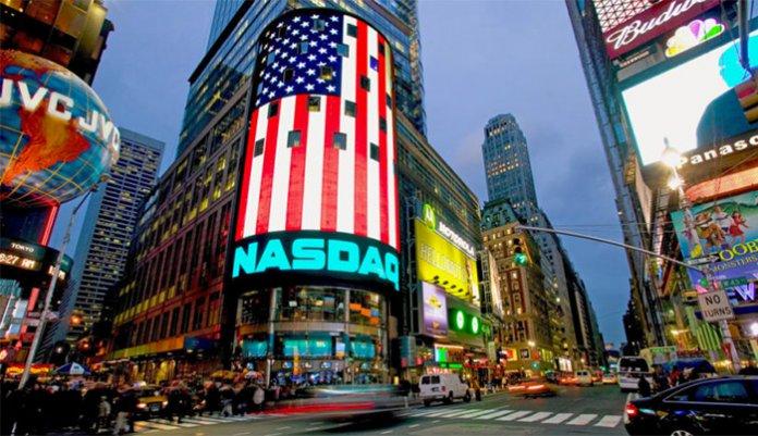 NASDAQ_organiseerde_geheime_crypto_vergadering_met_onder_andere_gemini