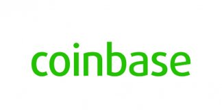 SEC_en_FINRA_akkoord_met_overname_coinbase_kan_security_tokens_listen
