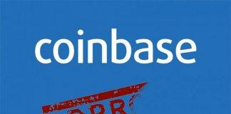 SEC_en_FINRA_akkoord_met_overnames_Coinbase_of_toch_niet