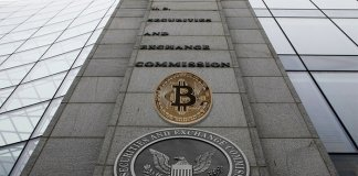 SEC_stelt_bitcoin_ETF_beslissing_direxion_uit_tot_september