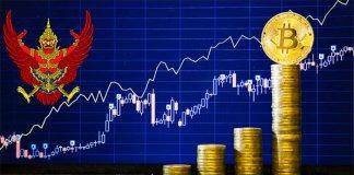 SEC_thailand_publiceert_ICO_regulaties