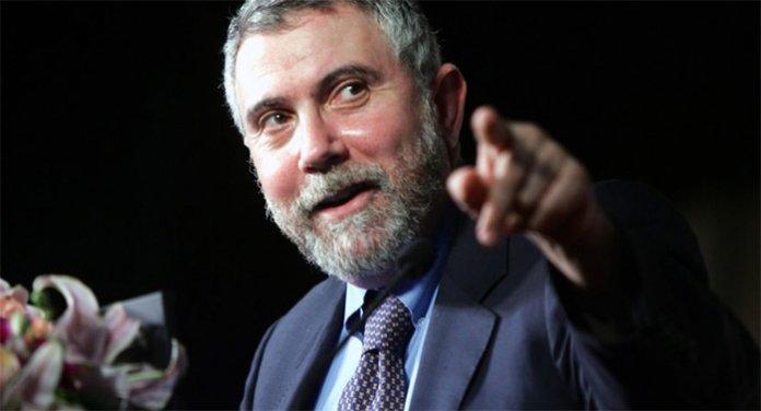 amerikaanse_nobelprijswinaar_paul_krugman_laat_zich_kritisch_uit_over_bitcoin