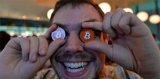 australische_expert_wedt_8.5_miljoen_dollar_dat_bitcoin_280.000_dollar_zal_zijn_in_2023