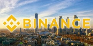binance_gaat_zich_op_koreaanse_markt_richten