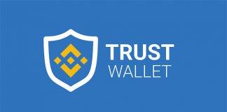 binance_koopt_anonieme_trust_wallet