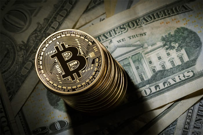 bitcoin_BTC_onder_6400_dollar_markt_verliest_22_miljard_in_24_uur