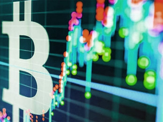 bitcoin_BTC_schiet_kort_boven_de_6800_dollar_zicht_op_7000_dollar_grens