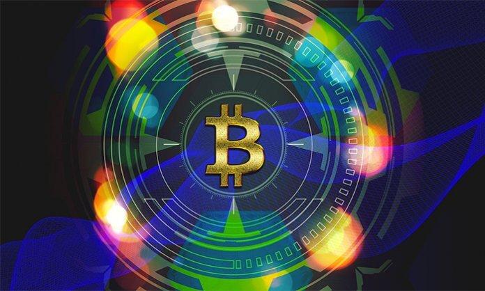 bitcoin_BTC_vertoont_stijgende_lijn_markt_voegt_13_miljard_dollar_toe_in_6_uur