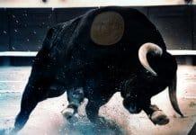 bitcoin_BTC_wekelijkse_koers_analyse_de_start_van_een_nieuwe_bull_run