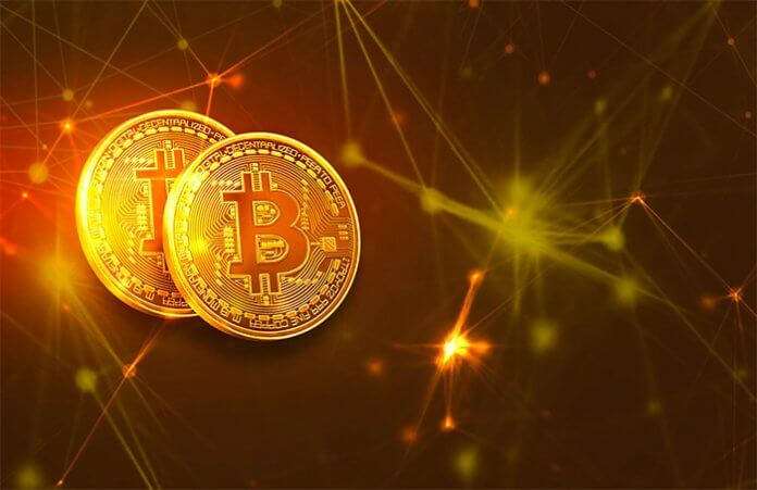 bitcoin_btc_blijft_op_6300_dollar_markt_stabiliseert_met_laag_volume