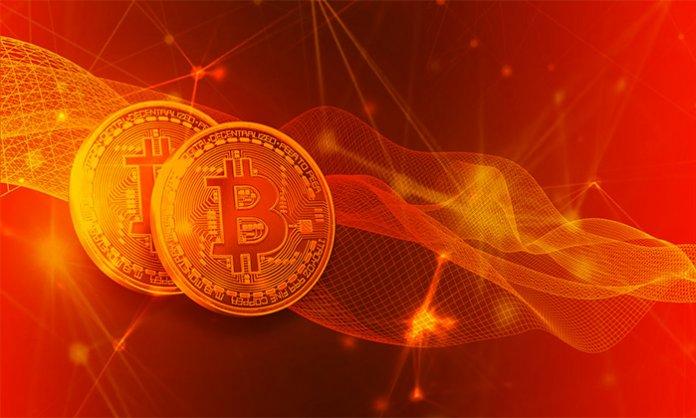 bitcoin_herstelt_snel_van_daling_op_maandagavond_altcoins_niet