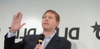 bitcoin_klaar_voor_bull_run_barry_silbert_CEO_digital_currency_group
