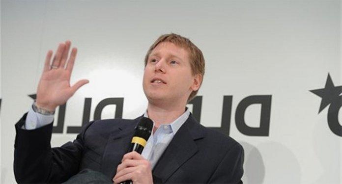 bitcoin_klaar_voor_bull_run_barry_silbert_CEO_digital_currency_group