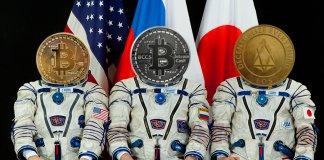 bitcoin_over_de_6600_dollar_markt_lijkt_momentum_te_vinden