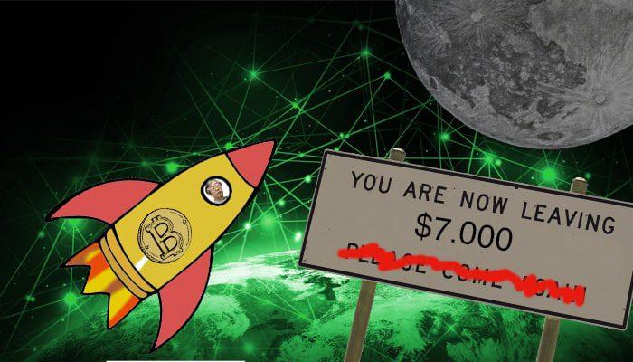 bitcoin_steeg_600_dollar_en_schoot_daarmee_door_de_7000_dollar