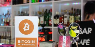 bitcoin_vervangt_binnen_tien_jaar_traditionele_valuta_volgens_onderzoekers