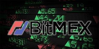 bitmex_verhandelt_record_van_1_miljoen_BTC_in_24_uur