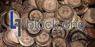 block.one_sluit_investeringsronde_geleid_door_peter_thiel_en_bitmain