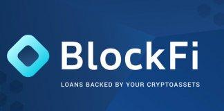blockfi_haalt_52,5_miljoen_dollar_op_in_investeringsronde_geleid_door_mike_novogratz