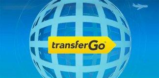 britse_fiananciele_transactie_dienst_start_nieuwe_cryptocurrency_dienst