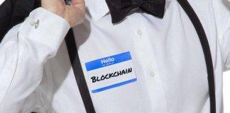 china_toename_454_procent_bedrijven_met_blockchain_in_naam