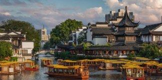 chinese_stad_richt_blockchain_fonds_op_van_1,48_miljard_dollar