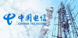 chinese_telecombedrijven_onderzoeken_use_case_blockchain