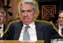 cryptocurrencies_zijn_geen_currencies_fed_jerome_powell