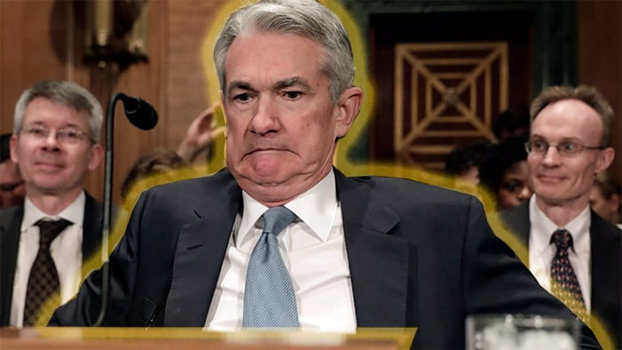 cryptocurrencies_zijn_geen_currencies_fed_jerome_powell