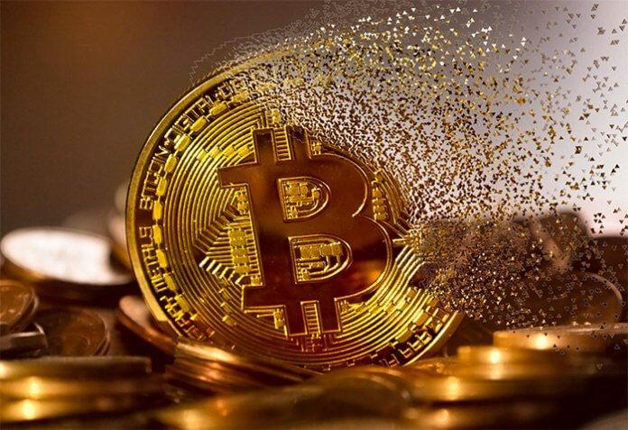 cryptomarkt_verliest_13_miljard_dollar_EOS_bitcoin_cash_ripple_verliezen_6_procent