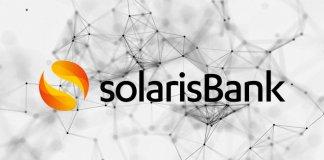 duitse_bank_solarisbank_biedt_zakelijke_rekeningen_aan_europese_crypto_en_blockchain_bedrijven