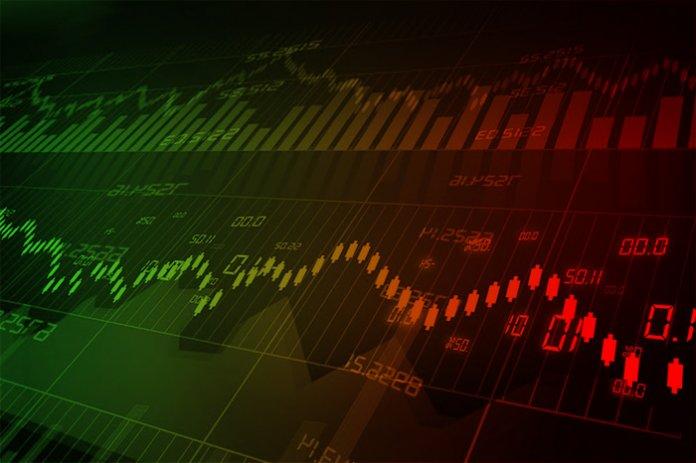 ether_en_bitcoin_stijgen_3_procent_markt_voegt_8_miljard_toe_momentum