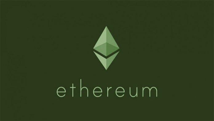 ethereum_zou_blockchain_net_zo_mainstream_als_internet_kunnen_maken