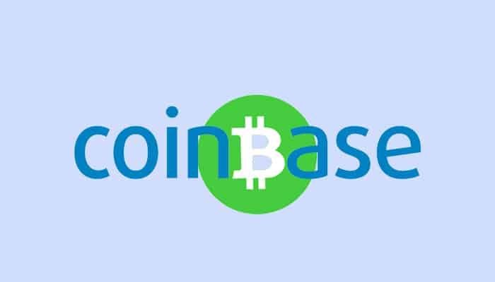 geen_bewijs_gevonden_van_insiders_trading_bitcoin_cash_coinbase
