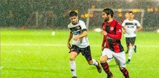 gibraltar_united_eerste_voetbalclub_die_spelers_uitbetaald_in_cryptocurrency
