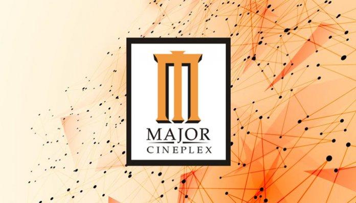 grootste_bioscoopketen_van_thailand_gaat_cryptocurrency_accepteren
