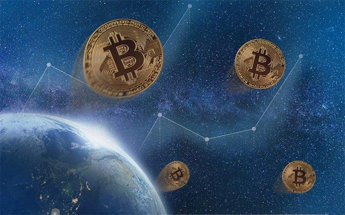 herstel_van_bitcoin_koers_na_winklevoss_ETF_afkeuring_is_een_goed_teken