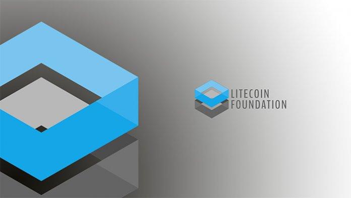 litecoin_foundation_verwerft_10_procent_aandeel_van_duitse_WEG_bank_AG