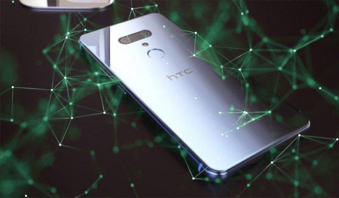 litecoin_voor_de_HTC_blockchain_smartphone_exodus_aangekondigd