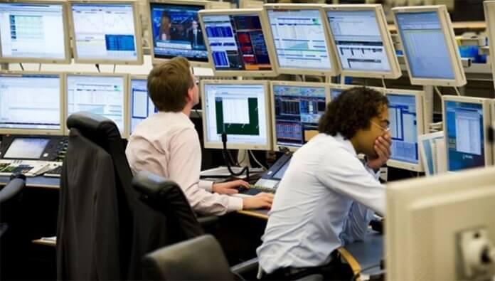 nederlands_bedrijf_flow_traders_betreedt_cryptomarkt_ondanks_waarschuwingen_AMF
