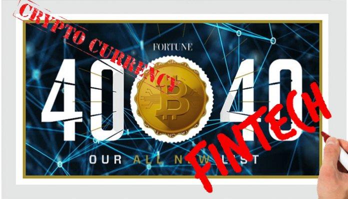 nieuw_fintech_40_under_40_lijst_forbes_crypto