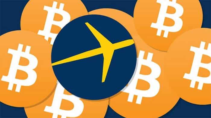 online_reisbureau_expedia_stopt_met_accepteren_Bitcoin_duwt_klanten_naar_concurrentie