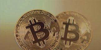 opiniepeiling_toont_terughoudendheid_onder_amerikaanse_investeerders_in_bitcoin